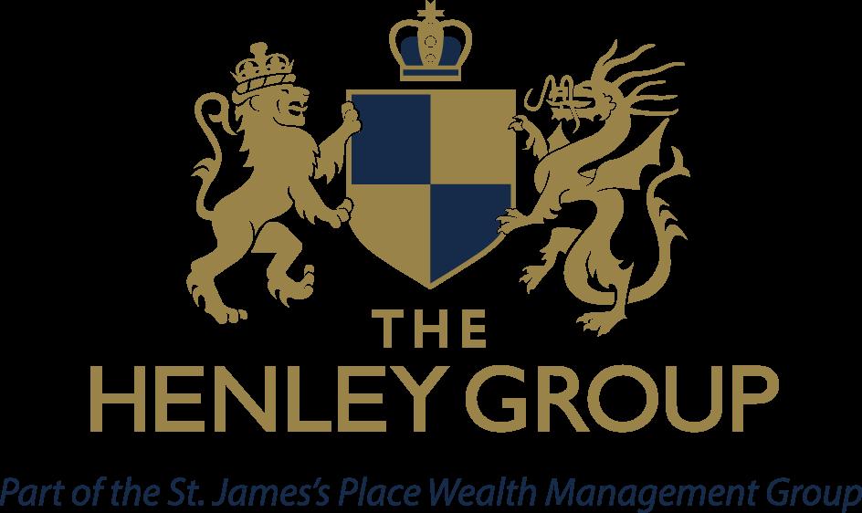 Lots Advised asset group